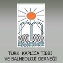 Türk Kaplıca Tıbbı ve Balneoloji Derneği