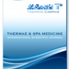 Thermae & SpaMedicine – International Six-montly Journal of Integrated Spa Medicine, Thalassotherapy and Techniques of Well-being Thumbnail