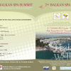 2. Balkan Spa Summit Thumbnail