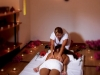 bio-venus-tai-masaj