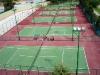 tenis-kortlarimiz