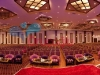 konferans_panorama1