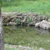 Kaplıca ve SPA'nın Kökleri Thumbnail