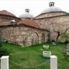 8th Turkish-Hungarian Balneological Meeting (Sep 29 – Oct. 2. Bursa, Turkey) Thumbnail