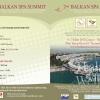 2. Balkan SPA Zirvesi Thumbnail