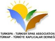 TÜRKAP - Türkiye Kaplıcalar Derneği