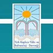 Kaplıca Tıbbı ve Balneoloji Kongresi