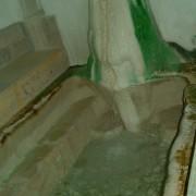 kaplica-banyosu